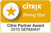 Citrix_Rising-Star_2010