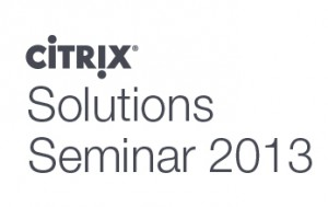 Citrix_Solution_Seminar_2013_logo