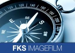 FKS_Imagefilm