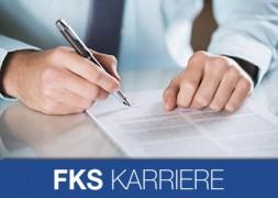 FKS_Karriere