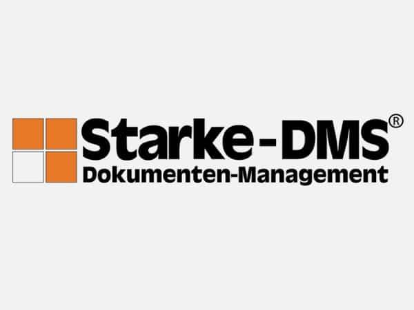 LIVE-2016-Starke-DMS
