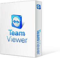 Service_Teamviewer