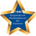 Meilenstern-1945