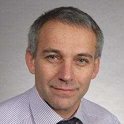 Björn Zackenfels